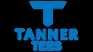 Tanner Tees